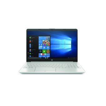 HP 15-DW0029NB 15/I5-8265U/8GB/512GB/GF MX110 2G/Silver