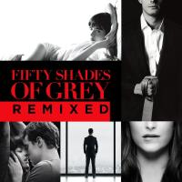 Fifty shades of.. -remix-