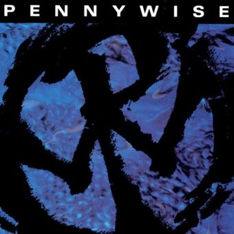 PENNYWISE/LP
