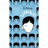 Wonder - Collector