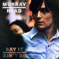 Say it ain't so - Murray Head - Vinyle album - Achat & prix | fnac