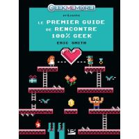 Geek fille rencontres conseils