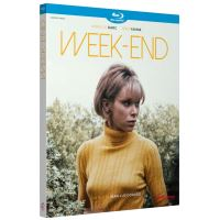 WEEK END-FR-BLURAY