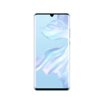 Smartphone Huawei P30 Pro 128GB Crystal + Dual Sim