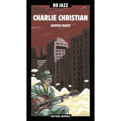 Charlie Christian