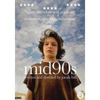 MID90S-NL