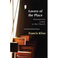 Light in the Shoe Shop: A Cobblers Contemplations (Monastic Wisdom Series)