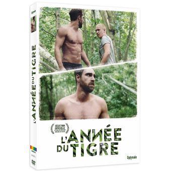 ANNEE DU TIGRE-FR