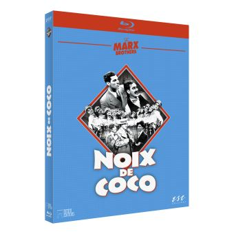 NOIX DE COCO-FR-BLURAY