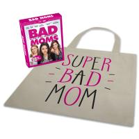 Bad moms combo collector