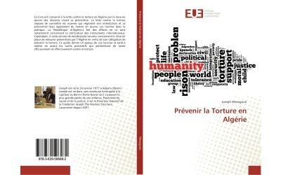 Prévenir la Torture en Algérie