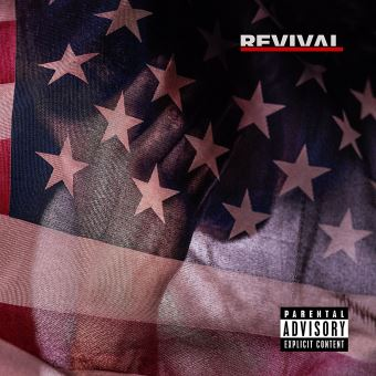 Revival Double Vinyle
