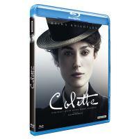 Colette Exclusivité Fnac Blu-ray