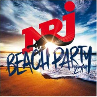 NRJ BEACH PARTY 2019