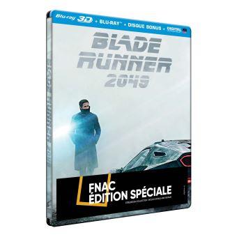 [Obrazek: Blade-Runner-2049-Edition-Speciale-Fnac-...ray-3D.jpg]