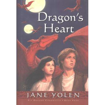 Pit Dragon Trilogy Ebook