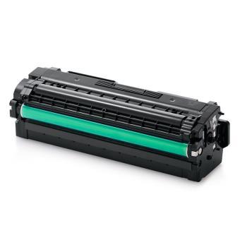 Cartouche de toner et laser Samsung CLT-C404M/ELS Noir