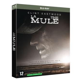 MULE-BIL-BLURAY