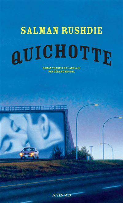 "<a href=""/node/38096"">Quichotte</a>"