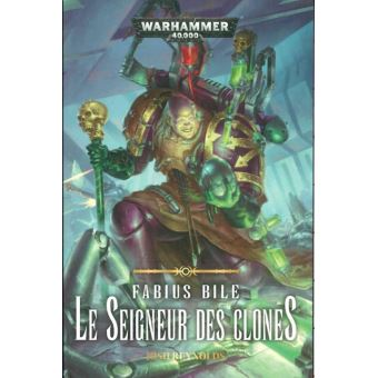 Programme des publications Black Library France pour 2018 - Page 4 1540-1