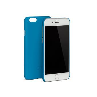 coque iphone 6 aqua