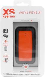 XSOR Module WiFi Xsories Weye-Feye Share