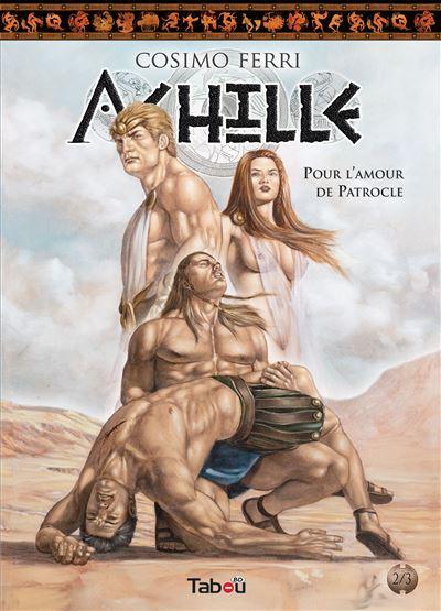 Achille(2)