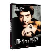 JOHN & MARY-VF