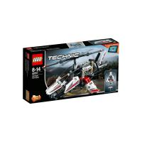 Notre Et Lego® Page Idées UniversFnac Technic 2 Achat iOkZTPXu
