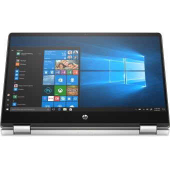 "HP 14-DH0081NB 14""/I7-8565U/8GB/512GB/GF MX250 2GB"