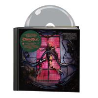 Pre-Order Chromatica Edition Deluxe Limitée Beschikbaar vanaf 10/04