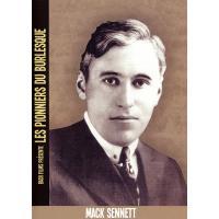 Mack Sennett - 14 courts-métrages