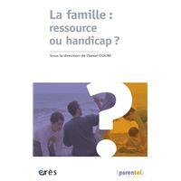 La famille, ressource ou handicap ?