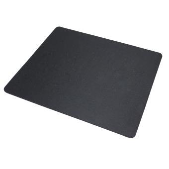 Tapis de souris Gaming ItWorks MP-500 Noir
