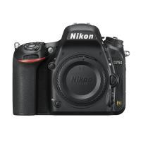 Nikon D750 WiFi Reflex Behuizing