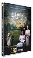 The Little Stranger DVD