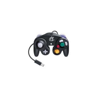 Manette Nintendo Game Cube Super Smash Bros