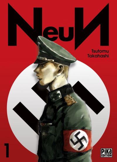 NeuN T01 - 9782811652111 - 4,49 €