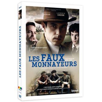 FAUX MONNAYEURS-FR