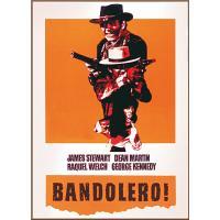 Bandolero !
