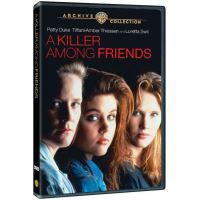 For life /killer among friends friends/gb