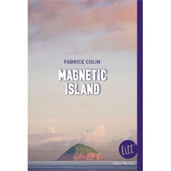 """Résultat de recherche d'images pour """"magnetic island fabrice colin"""""""