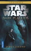 Star Wars - Star Wars, T115
