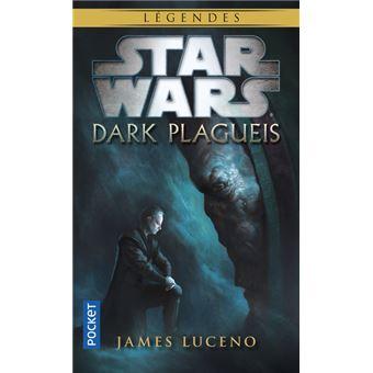 Star WarsStar Wars - numéro 115 Dark plagueis