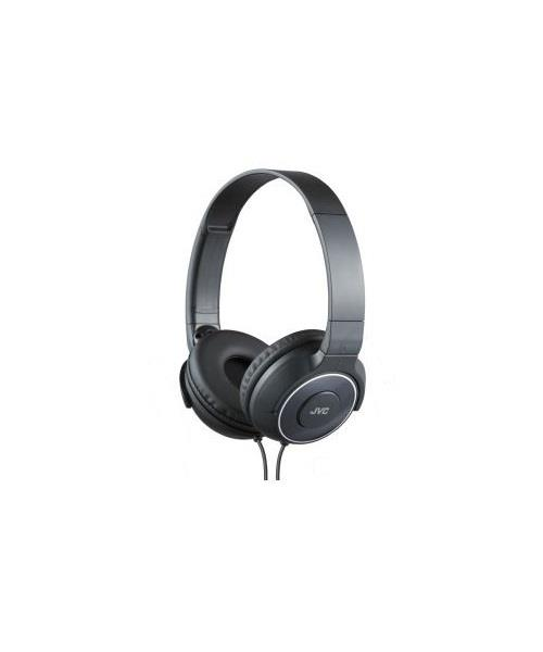 Casque Audio JVC HA-SR225 Noir