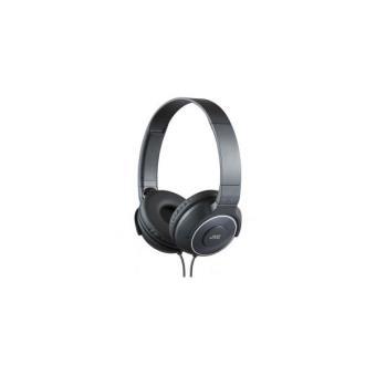 Casque Audio Jvc Ha Sr225 Noir Casque Filaire Achat Prix Fnac