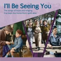 I'll be seeing you - 3 CD