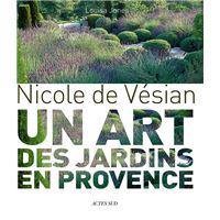 Nicole de vésian - 1er ed