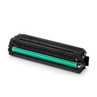 Cartouche de toner et laser Samsung CLT-C404N/ELS Magenta