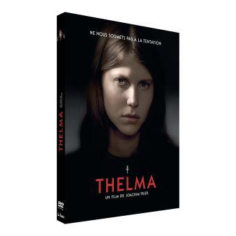 Thelma DVD